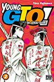 Young GTO, tome 2