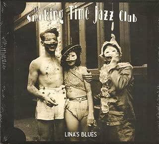 Lina's Blues