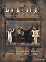 Leyendas De Cuba