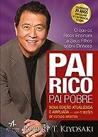 Pai Rico, Pai Pobre - Atualizado