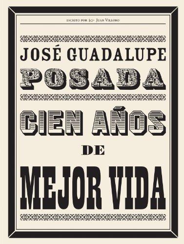 Posada: A Century of Skeletons
