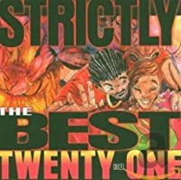 Strictly Best 21
