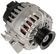 ACDelco 25922329 GM Original Equipment Alternator