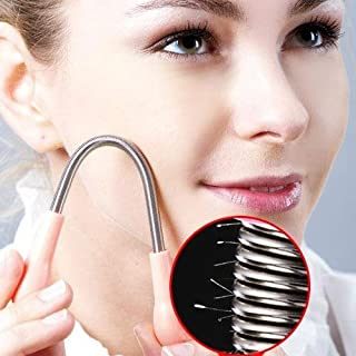 Niome New Facial Hair Epilator Epistick Remover Stick