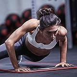 adidas Trainingsmatte Core, schwarz - 7