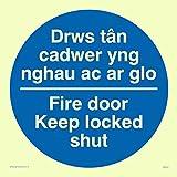"""Viking signos ma919-s15-pv""""bronceado drws Cadwer"""
