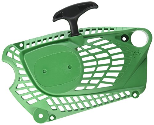 HITACHI 6696824Recoil Starter, grün