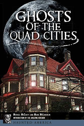 quad city - 3