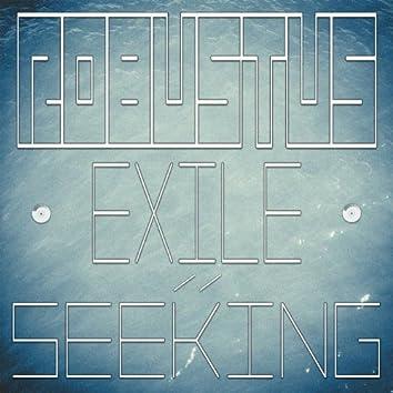 Exile/Seeking