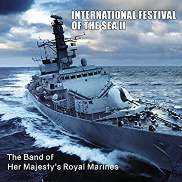 International Festival of The Sea 2
