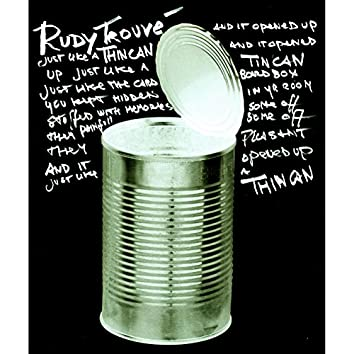 Thin Can