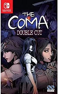 The Coma: Double Cut - Nintendo Switch