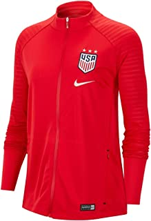Best team usa jacket Reviews
