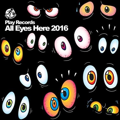 All Good Gurlies (Original Mix) [Explicit]