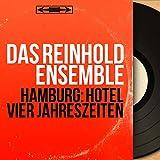 Hamburg: Hotel vier Jahreszeiten (Live, Mono Version)