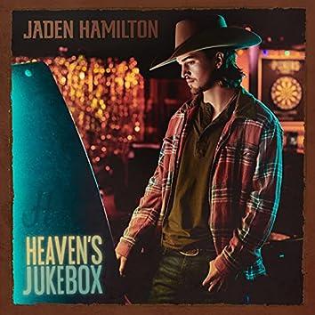 Heaven's Jukebox