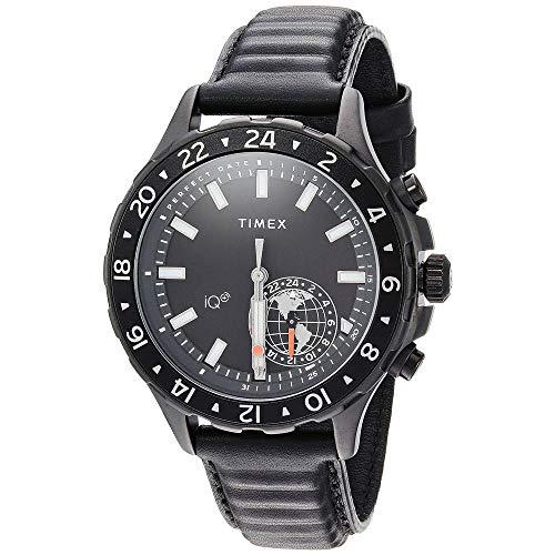 Timex - Move Multi-Time TW2R39900, IQ+