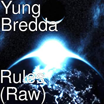 Rules (Raw)