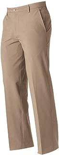 FootJoy New Performance Golf Pants