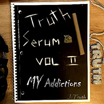 My Addictions