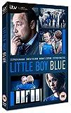 Little Boy Blue (2 Dvd) [Edizione: Regno Unito] [Reino Unido]