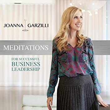 Meditations for Successful Business Leadership