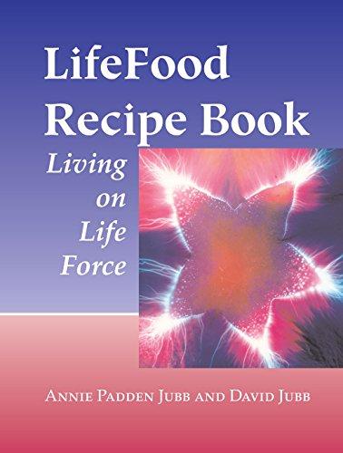 living food recipes - 7