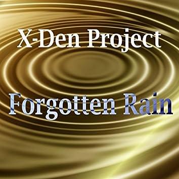 Forgotten Rain