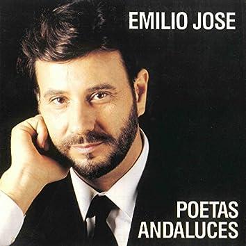 Poetas Andaluces