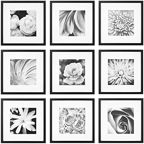 Up to 30% off Home Decor and Artwork