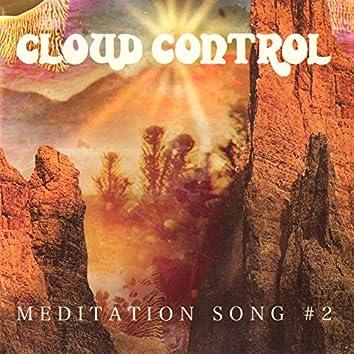 Meditation Song