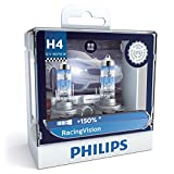 Philips Headlight Bulbs Review and Comparison