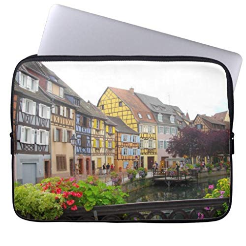 Laptop Sleeves Laptop Case Cover 10 Inch Colmar France Laptop Sleeve