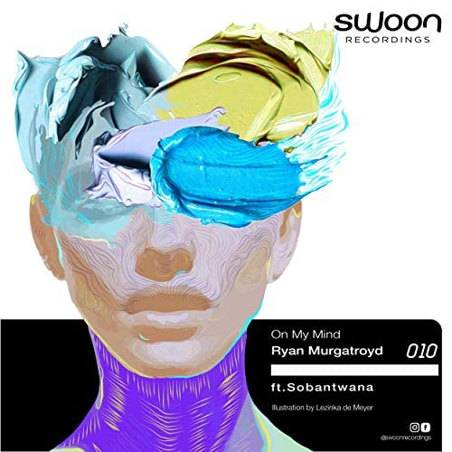 Ryan Murgatroyd feat. Sobantwana