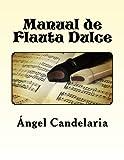 Manual de Flauta Dulce