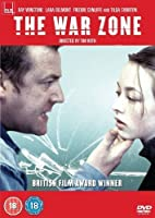 The War Zone [DVD]