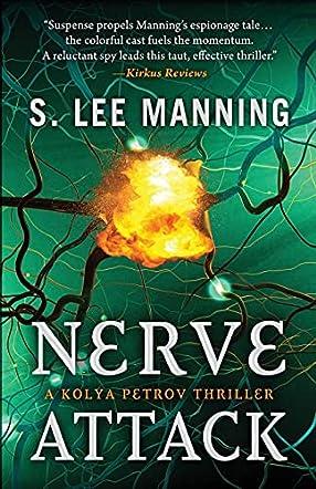 Nerve Attack
