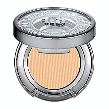 Best urban decay foxy Reviews