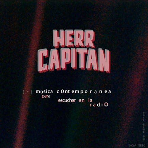 Herr Capitan