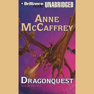 Dragonquest: Dragonriders of Pern