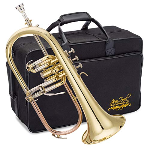 Jean Paul USA Flugelhorn (FH-430)