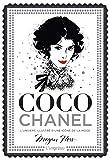 Coco Chanel: L'univers illustré d'une icône de la mode