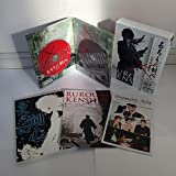 るろうに剣心 Blu-ray豪華版[ASBD-1061][Blu-ray/ブルーレイ]