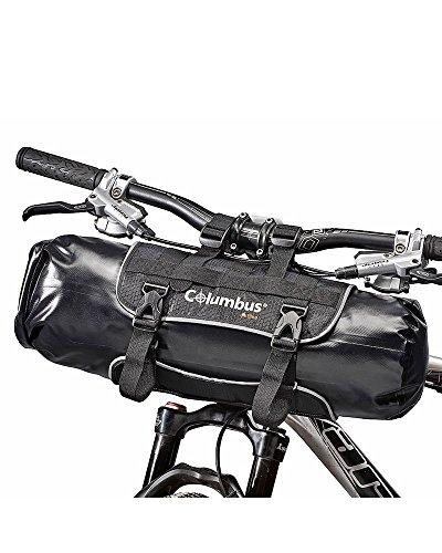 COLUMBUS Handlebar Bike Packer