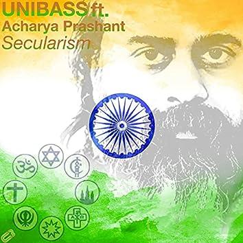 Secularism (feat. Acharya Prashant)