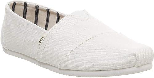GS-zapatos Zapaños Oxford de Cuero Genuino de los hombres del Negocio Lace Up Fish Forces Formal zapatos (Color   negro, Tamaño   44 EU)