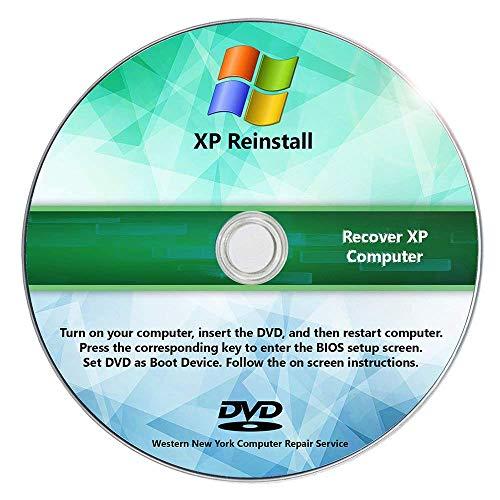 Windows xp professionnel 32/64 bits   Original Clé de Licence Français   100% de garantie d'activation  cd
