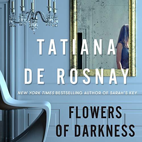Flowers-of-Darkness