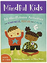 The benefits of yoga for kids + great items for teaching yoga to kids! 15