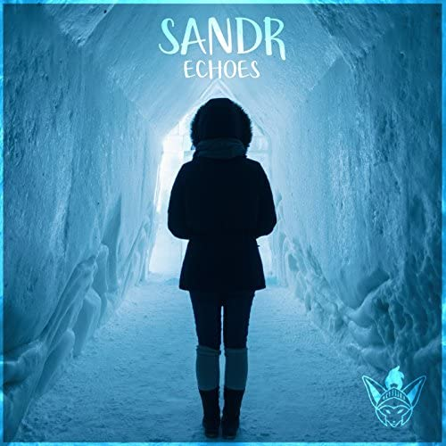 Sandr